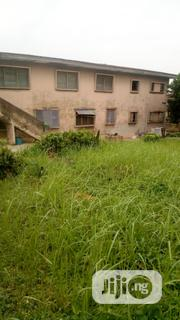 A Storey Building At Elewura, Challenge, Ibadan On 2 Plots Of Land | Houses & Apartments For Sale for sale in Oyo State, Ibadan South West