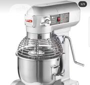 High Quality Cake Mixer 15liters | Restaurant & Catering Equipment for sale in Lagos State, Ojo