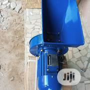 Seed Crush Machine | Farm Machinery & Equipment for sale in Abuja (FCT) State, Central Business District