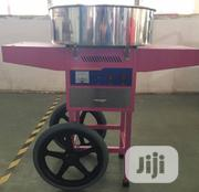 Standing Candy Floss Machine | Restaurant & Catering Equipment for sale in Lagos State, Ojo