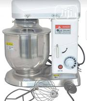 High Quality Cake Mixer 7liters | Restaurant & Catering Equipment for sale in Lagos State, Ojo