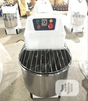 High Quality Dough Mixer Half Bag | Restaurant & Catering Equipment for sale in Lagos State, Ojo