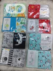 Baby And Toddler Pyjamas | Children's Clothing for sale in Lagos State, Yaba