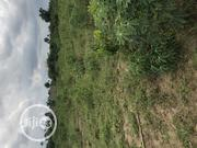 2plots of Land for Sale. Located Along Christ Chapel Road Rumuokwurusi | Land & Plots For Sale for sale in Rivers State, Obio-Akpor