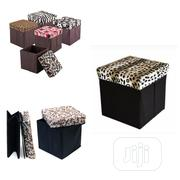 Foldable Storage Boxes   Home Accessories for sale in Lagos State, Surulere