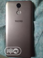 Tecno Pouvoir 2 16 GB Gold | Mobile Phones for sale in Anambra State, Awka South