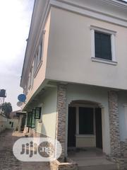 3bedroom Self Service Apartments | Houses & Apartments For Rent for sale in Lagos State, Lekki Phase 1