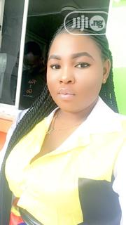 Customers Service Jobs | Customer Service CVs for sale in Oyo State, Akinyele