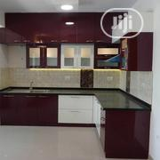 Complete Kitchen Set Up With Appliances | Furniture for sale in Lagos State, Lagos Mainland