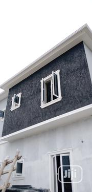 A Brand New Mini Flat | Houses & Apartments For Rent for sale in Lagos State, Lekki Phase 2