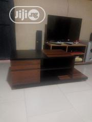Stand For TV | Furniture for sale in Oyo State, Ido