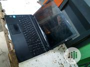 Laptop Toshiba Portege R930 4GB Intel Core i3 HDD 320GB | Laptops & Computers for sale in Lagos State, Lagos Mainland