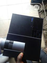 Dell Projector   TV & DVD Equipment for sale in Lagos State, Ikeja