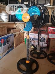 Fan OXYGEN 18 Inches | Home Appliances for sale in Oyo State, Ibadan North