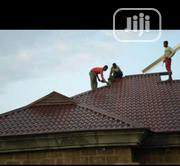Strong Quality Steptile Aluminum Roofing Sheets | Building Materials for sale in Lagos State, Amuwo-Odofin