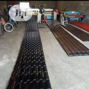 Strong Quality Steptile Metcopo And Longspan Aluminum Roofing Sheets | Building & Trades Services for sale in Lagos State, Alimosho