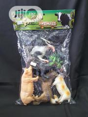 Animal Toy | Toys for sale in Lagos State, Ajah