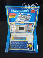 Learning Computer | Toys for sale in Lagos State, Ajah