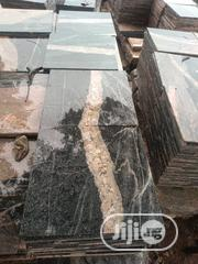 Granite Tile, Slab (Natural) | Building Materials for sale in Rivers State, Obio-Akpor