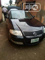 Nissan Sunny 2010 Black | Cars for sale in Abuja (FCT) State, Nyanya