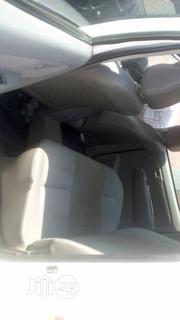 Toyota Hilux 2007 White | Cars for sale in Lagos State, Lagos Mainland
