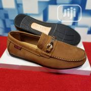 Men's Loafers | Shoes for sale in Lagos State, Lagos Island