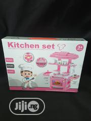 Kitchen Set | Toys for sale in Lagos State, Ajah
