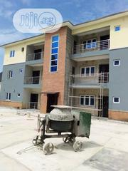 Block of 12 2 Bedroom Flats for Sale at F01 Extension 3 Kubwa Abuja | Houses & Apartments For Sale for sale in Abuja (FCT) State, Kubwa