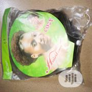 Afro Ponytail Wig   Hair Beauty for sale in Rivers State, Port-Harcourt