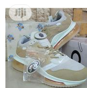 Designer Nike 720 Sneakers | Shoes for sale in Lagos State, Surulere