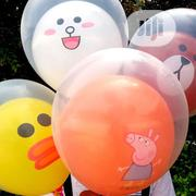 Bear Balloons   Party, Catering & Event Services for sale in Lagos State, Lagos Mainland