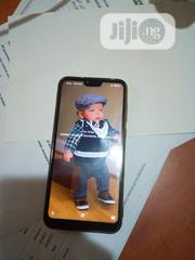 Nokia 6.1 Plus (X6) 64 GB Black   Mobile Phones for sale in Delta State, Oshimili South