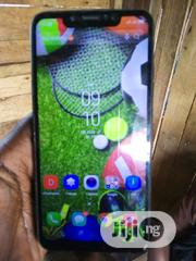 Tecno Camon 11 Pro 64 GB Black | Mobile Phones for sale in Lagos State, Ojo