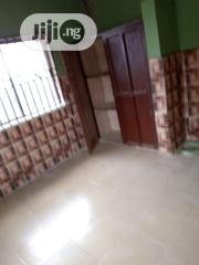 An Apartment to Let | Houses & Apartments For Rent for sale in Oyo State, Ido