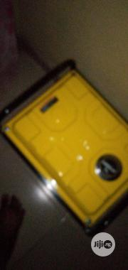 New Generator Deck 32inch Tv All New | Electrical Equipments for sale in Delta State, Sapele