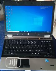 Laptop HP EliteBook 8440P 4GB Intel Core i5 HDD 250GB   Laptops & Computers for sale in Edo State, Ovia North East
