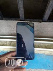 Tecno Camon 11 32 GB Black | Mobile Phones for sale in Oyo State, Ibadan South West