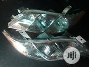 Headlamp Toyota Camry 2007   Vehicle Parts & Accessories for sale in Lagos State, Mushin