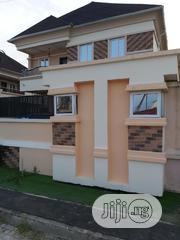 Distress Sale Of 4bedroom Semi Detached Duplex | Houses & Apartments For Sale for sale in Lagos State, Lekki Phase 1