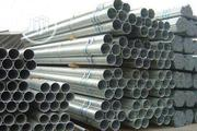 Trust Agape Steel Company Ltd For Ur Galvernise Of Different Sizes. | Building Materials for sale in Abuja (FCT) State, Dei-Dei