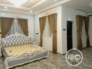 High Length Design | Home Accessories for sale in Lagos State, Yaba
