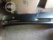 Front Bumper Lexus ES350 2008 | Vehicle Parts & Accessories for sale in Lagos State, Mushin