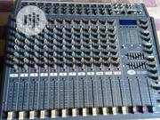 Lexicon 12 Channels Mixer | Audio & Music Equipment for sale in Ogun State, Abeokuta North