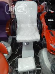 Pedicure Chair | Salon Equipment for sale in Lagos State, Lagos Island