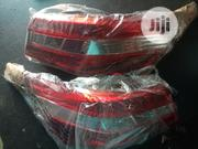 Rear Lights Toyota Avallon 2015   Vehicle Parts & Accessories for sale in Lagos State, Mushin