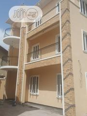 5 Bedroom Detached Duplex | Houses & Apartments For Sale for sale in Lagos State, Ikeja