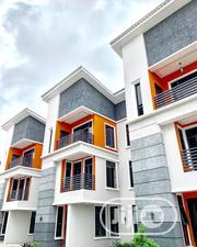 4 Bedroom Terrace Duplex For Sale | Houses & Apartments For Sale for sale in Lagos State, Lekki Phase 1
