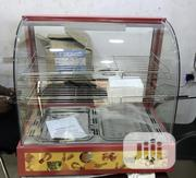 Snacks Warmer 2plates | Restaurant & Catering Equipment for sale in Lagos State, Lekki Phase 1