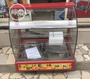 Snacks Warmer 2plates | Restaurant & Catering Equipment for sale in Lagos State, Surulere