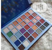 Beauty Creations Eyeshadow Palette | Makeup for sale in Kwara State, Ilorin South